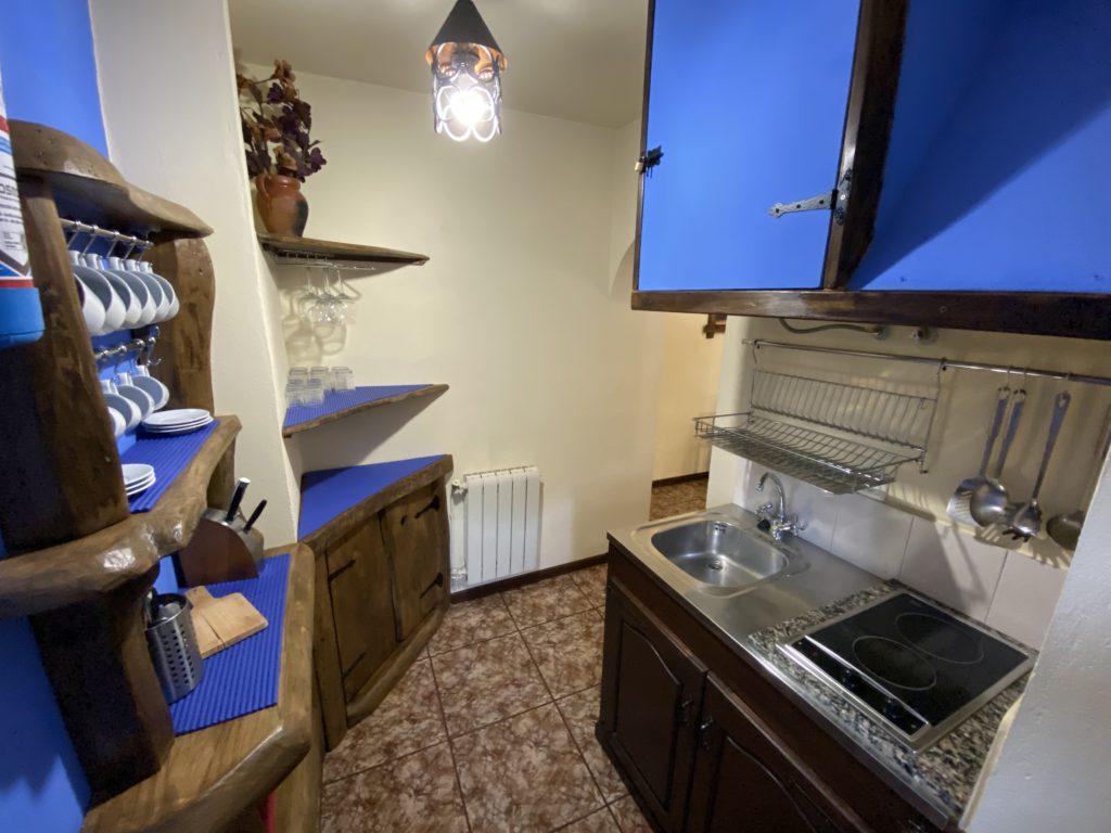 Kitchen-home-4