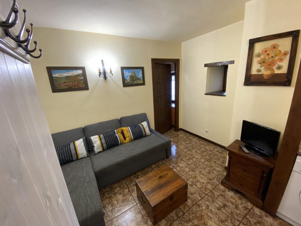 Living-room-house-4
