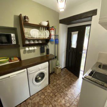 Estudio3-cocina-casa-rural-potes