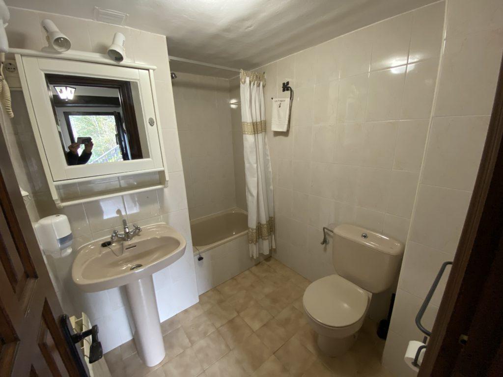 Bathroom-study-3