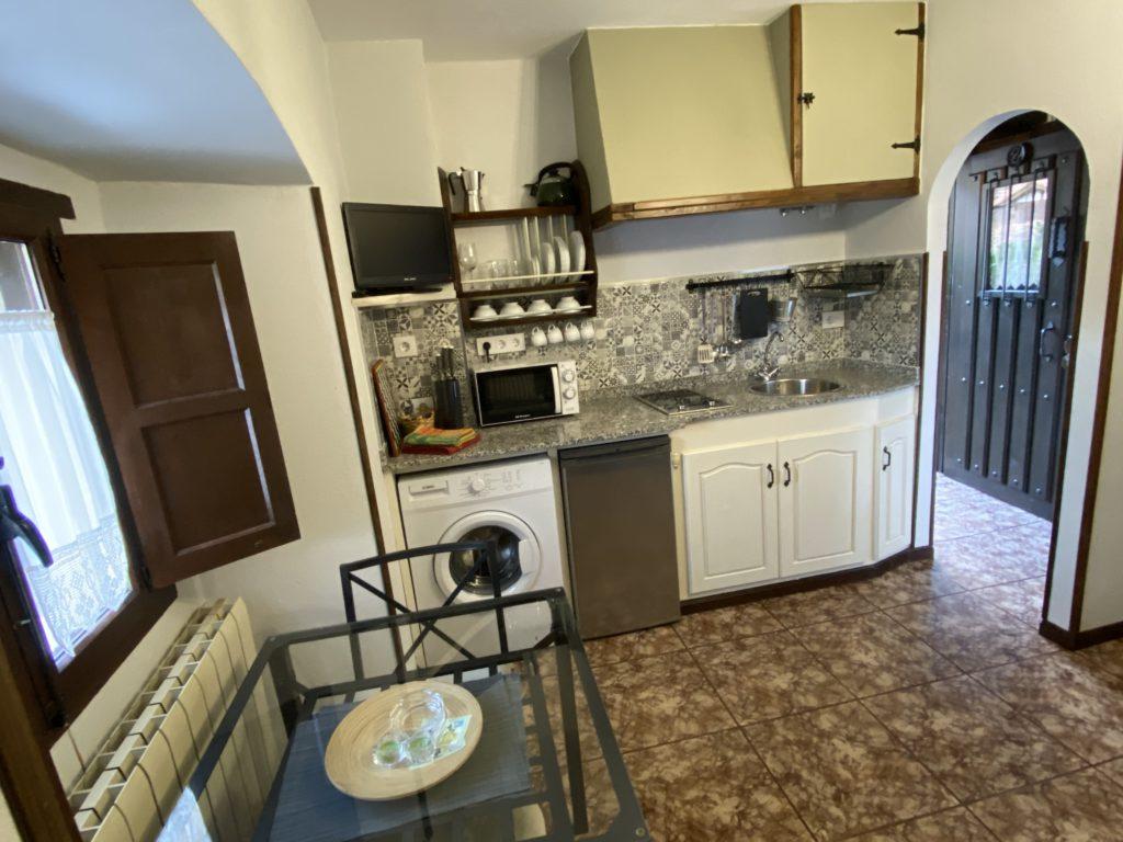 Kitchen-dining room-study-2