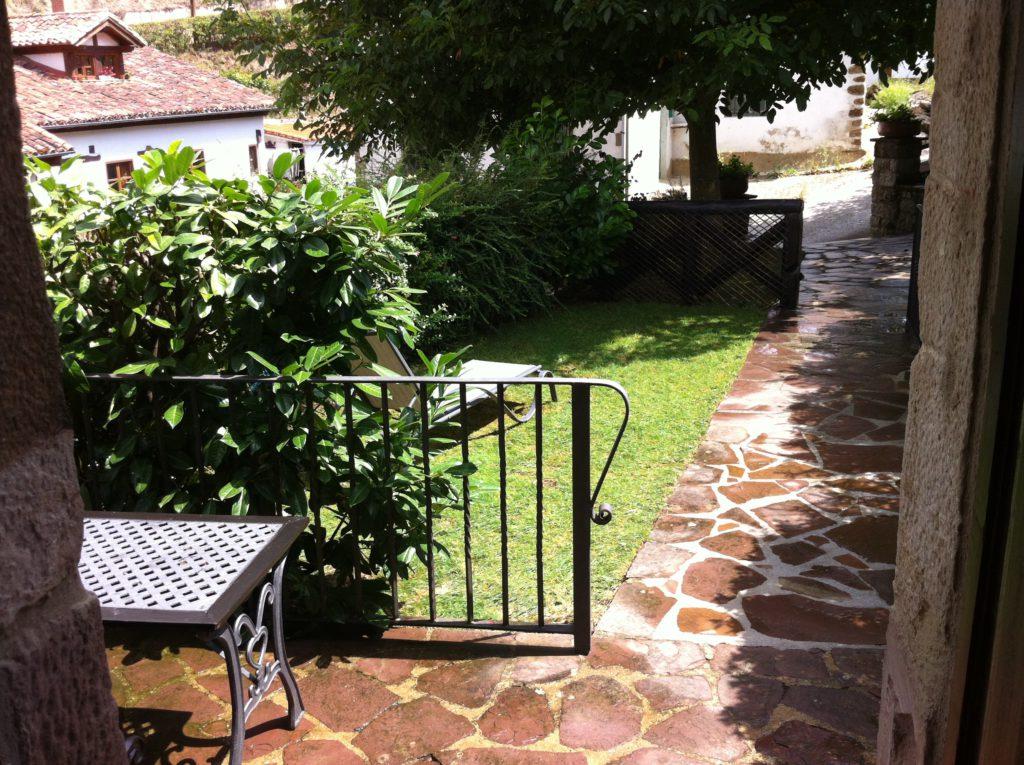 Terrace-rural-study-2