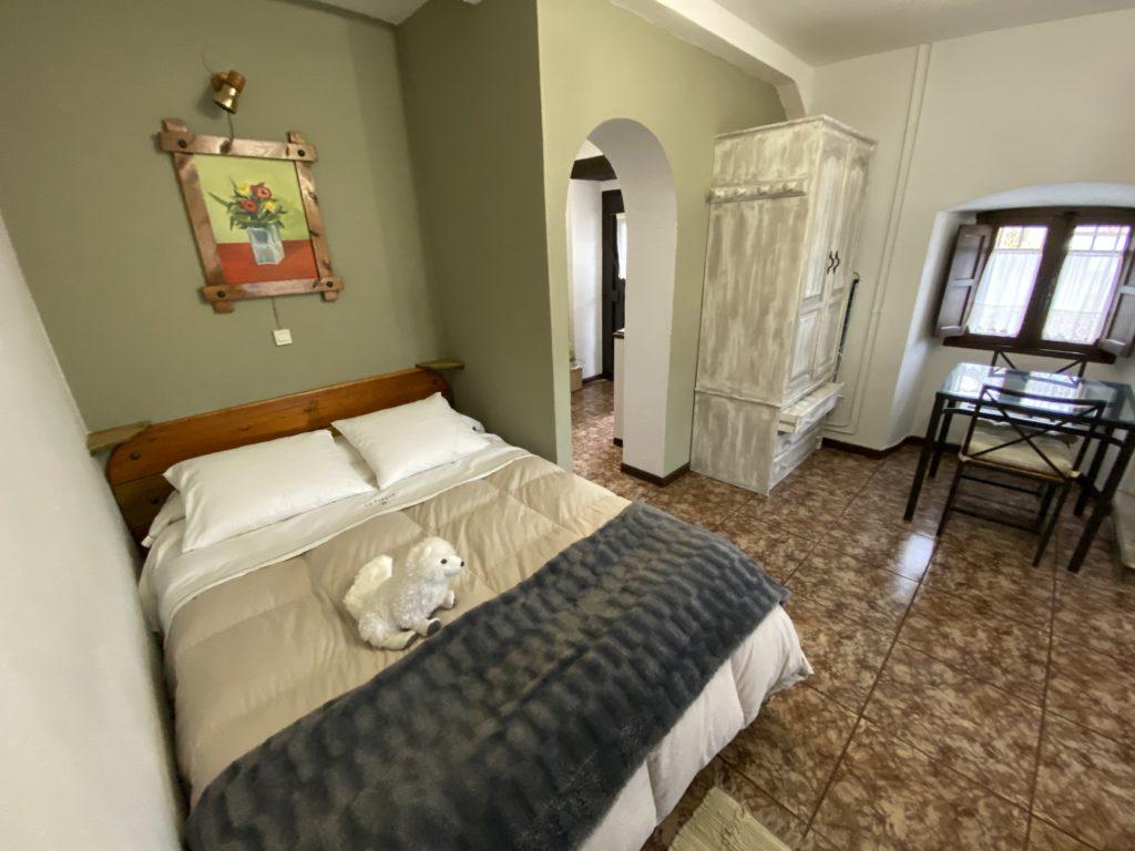 Bed1-study-3