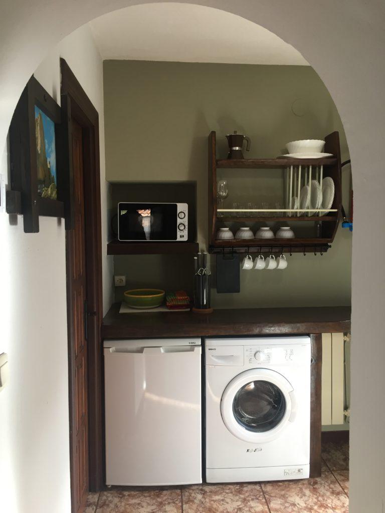 Kitchen-study-3