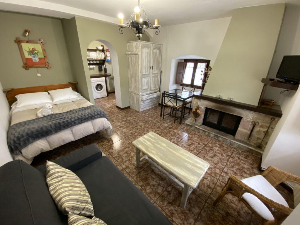 Living-dining room-study-3