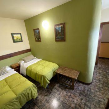 sala-2-camas-nido-casa-rural-4pax
