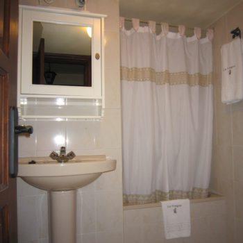 baño bañera estudio 3