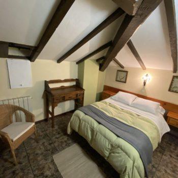 Dormitorio-doble-casa-rural-6