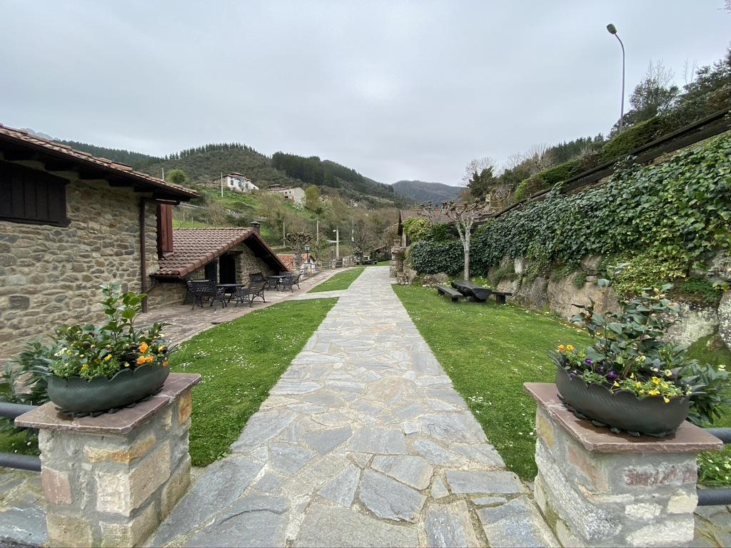 Gartenhaus-5